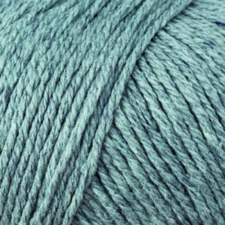 Rowan Cotton Cashmere-00218