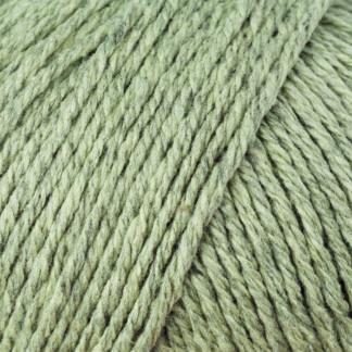 Rowan Cotton Cashmere-00219
