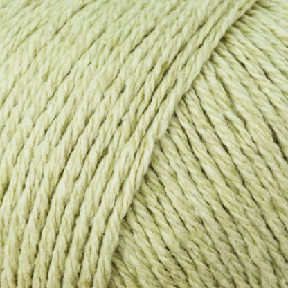 Rowan Cotton Cashmere-00220