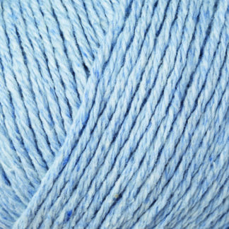 Rowan Cotton Cashmere-00221