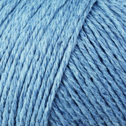 Rowan Cotton Cashmere-00222