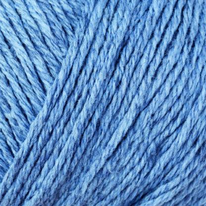 Rowan Cotton Cashmere-00223