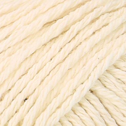 Cotton Cashmere 226