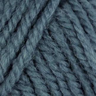 Wooladdicts Earth_0074