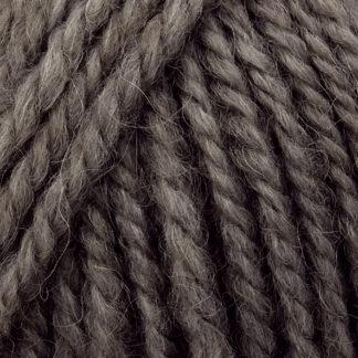 Wooladdicts Earth_0096
