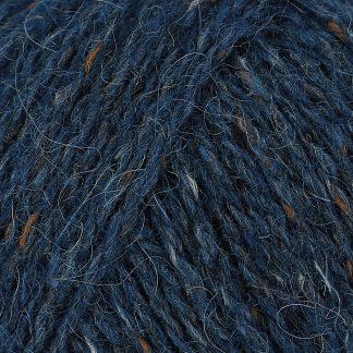 Felted Tweed Dee Hardwicke -00804_2
