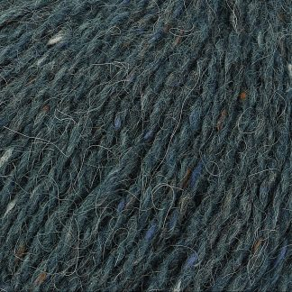 Felted Tweed -00207_2