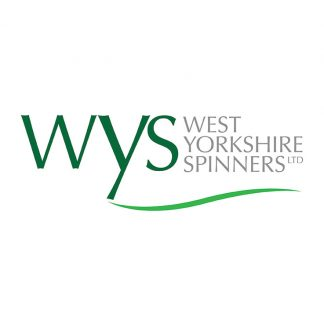 West Yorkshire Spinners