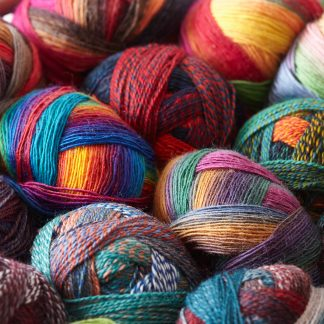 Lang Yarns Magic Degrade