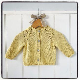 Rico Baby Cotton Soft DK