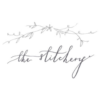 The Stitchery