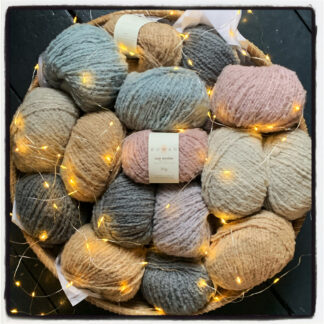 Cosy Merino Special Offer