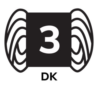 3 - DK