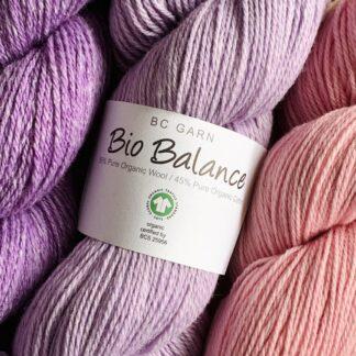 BCGarn Bio Balance
